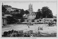 CH-NB-Souvenir Lac Léman, Lausanne-18967-page008.tif