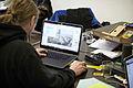 CH-NB-Swiss Open Cultural Hackathon 2015-Picture-036.jpg