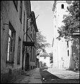 CH-NB - Estland, Tallinn (Reval)- Strasse - Annemarie Schwarzenbach - SLA-Schwarzenbach-A-5-16-034.jpg