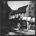 CH-NB - Freie Stadt Danzig, Danzig (Gdansk)- Strassenszene (Lokalisierung unsicher) - Annemarie Schwarzenbach - SLA-Schwarzenbach-A-5-13-052.jpg