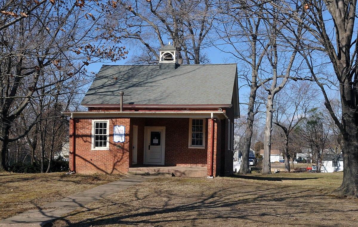 Maple Shade Burlington County Nj New Construction Single Family Homes