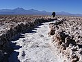 CHILI lagunas 020.jpg