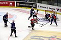 CHL, EC Villacher SV vs. Genève-Servette HC, 23rd September 2014 16.JPG