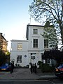 CHRISTOPHER WHITWORTH WHALL - 19 Ravenscourt Road Hammersmith London W6 0UH.jpg