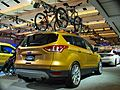 CIAS 2013 - Ford Escape (8498274319).jpg