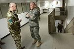 CJCS visits Afghanistan, February 2014 140226-D-VO565-002.jpg