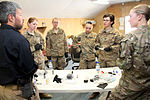CJTF Paladin offers training for Female Engagement Team members 130916-D-ZQ898-378.jpg