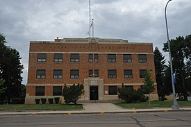 CLARK COUNTY COURTHOUSE, CLARK,SD.JPG