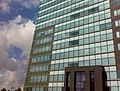 COA hoofdkantoor Rijswijk.jpg