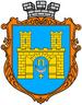 Huy hiệu của Pidhaitsi