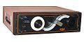 COI Linc Tape II drive.jpg