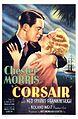 CORSAIR poster.jpg