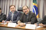 CRA - Comissão de Agricultura e Reforma Agrária (27040237102).jpg
