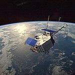 CRRES Satellite artist's view.jpg