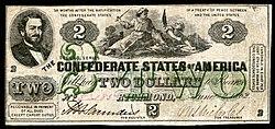 CSA-T43-USD 2-1862.jpg