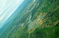 CSIRO ScienceImage 3645 Aerial view of river.jpg