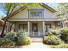CV House4 2014 Atlanta, GA.jpg