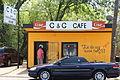 C & C Cafe, Shreveport.jpg