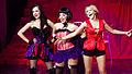 Cabaret Burlesque 2.JPG