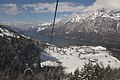 Cablecar from Unterterzen via Oberterzen to Tannenbodenalp - panoramio - Patrick Nouhailler's… (16).jpg