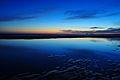 Cabo Roche nocturno (7478384412).jpg