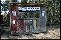 Caboolture Historical Village Goal-1 (35381984100).jpg