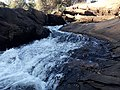 Cachoeira de Patrocínio.jpg