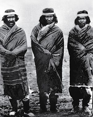 Caciques tehuelches 1903.jpg