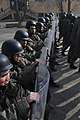 Cadets perform riot control training (4282367494).jpg