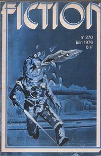 Science Fiction Vikidia L Encyclopedie Des 8 13 Ans