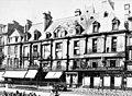 Caen hoteldescoville place.jpg