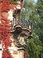 Caen villabaumier balcon.jpg