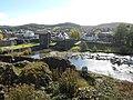 Caerphilly Castle 77.jpg