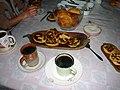 Café negro con tortillas.jpg