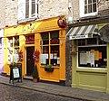 Cafés in Temple Bar, Dublin - geograph.org.uk - 1477921.jpg
