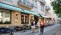 Cafe Voila Munich Haidhausen 3.jpg