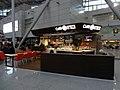Caffe Ritazza - Düsseldorf Airport.jpg