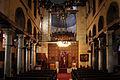 Cairo, monastero di san mercurio, 02.JPG
