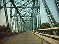 Cairo illinois ohio river bridge.jpeg