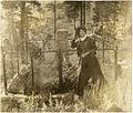 Calamity Jane 1890s.jpg