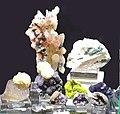 Calcédoine et améthyste Fossilium 35è édition V.jpg