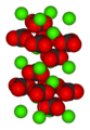 Calcite-unit-cell-3D-vdW.png