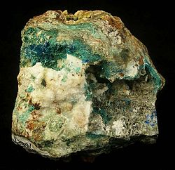 Caledonite-Leadhillite-240128.jpg