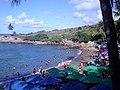 Calhetas -PE - panoramio.jpg