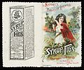 "California Fig Syrup Co ""Syrup of Figs"" laxative Wellcome L0041192.jpg"