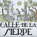 Calle de la Sierpe (Madrid) 01.jpg