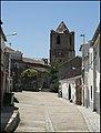Calle hacia la iglesia - panoramio.jpg