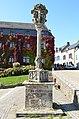 Calvaire - Rochefort-en-Terre (Morbihan).jpg
