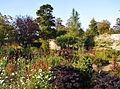Cambo walled garden.jpg