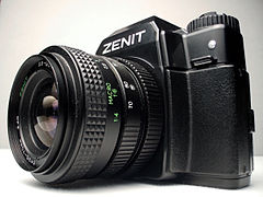 Camera Zenit 122 left view.jpg